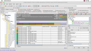 ArcSight Console training - Part 1