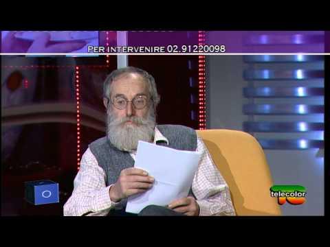 Box Mozzi: Kilocalorie - 09.01.2015