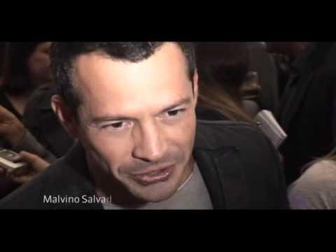 Malvino Salvador