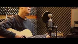 Everything I Need (Skylar Grey) Ost Aquaman - Gia Bao Nguyen guitar cover