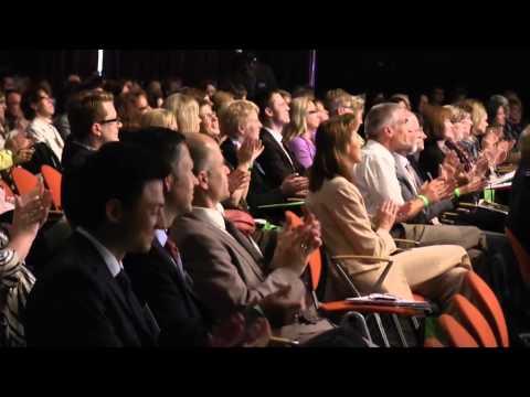 Personalmanagementkongress 2012 Berlin