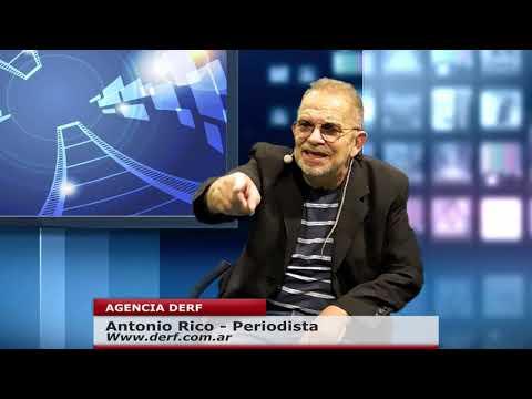 Bolivia: Clasismo, racismo y golpe