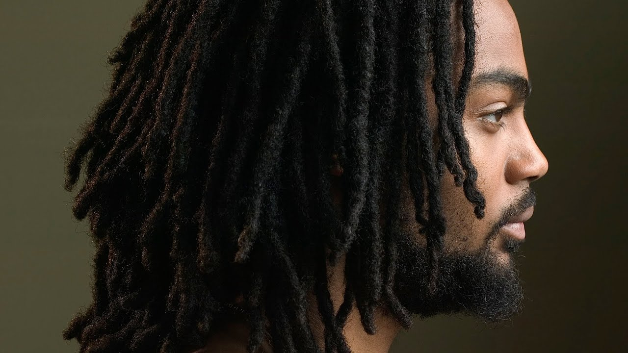 history of dreads