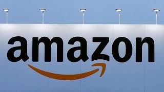 Amazon HQ2 shortlist: Toronto, 19 others nab spots