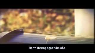 Vén Rèm Châu (Lời Việt) - Quang Phước