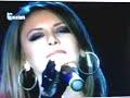ROSELA GJYLBEGU - TJETRA (LIVE VIDEO TV KLAN)