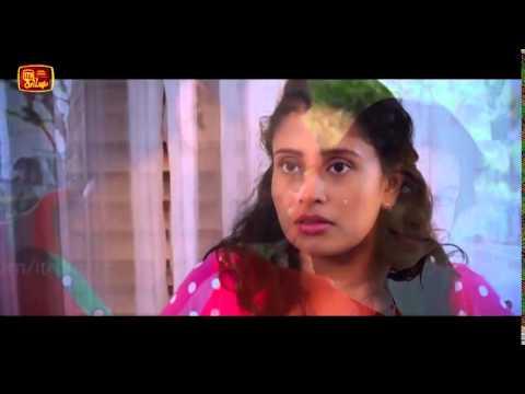 Waramalee Teledrama Theme Song HD from MUSIC LANKA