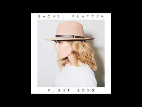 Rachel Platten-