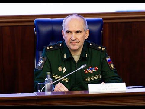 موسكو تتهم واشنطن بالتحضير لقصف دمشق بصواريخ مجنحة  - نشر قبل 8 ساعة