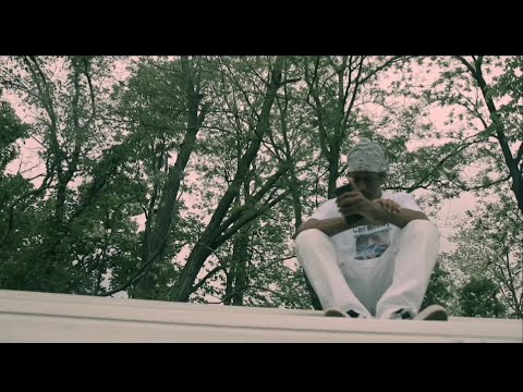 Dnash Tha Rapper - Some Things Never Change (Official Video)