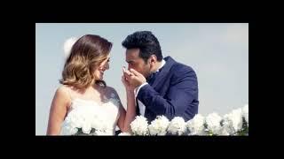 Tamer Hosny - Helm Snen (slowed)   (تامر حسني - حلم سنين (بطيء