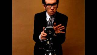 Watch Elvis Costello Lip Service video