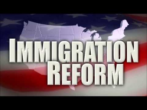 Southwest Ranches Immigration Services