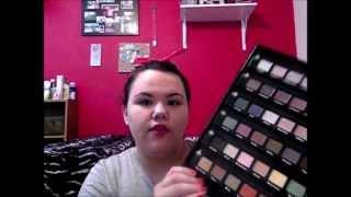 Eyebrow routine! Thumbnail