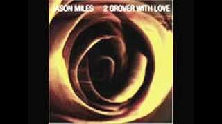 Jason Miles - Making Love To You