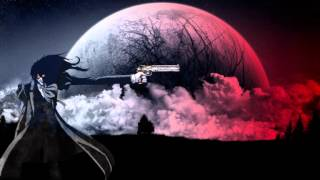 Repeat youtube video Nightcore - Bring Back The Glory