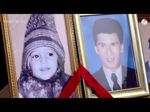 Армянские бандформирования убили 613 азербайджанцев