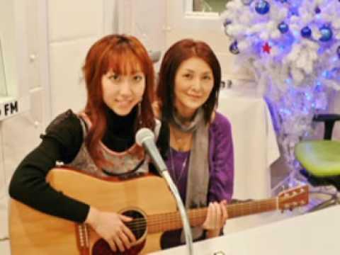 "Rie fu - Kimi ga ukabuyo ""Live Performance"""