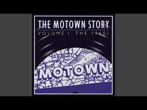What Becomes Of The Brokenhearted (The Motown Story: The 60s Version)