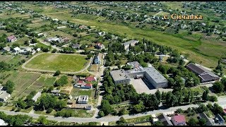 День села Сичавка (запис прямої трансляції)
