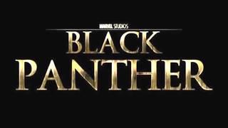 Официальный трейлер Черная пантера на русском 2018 в HD