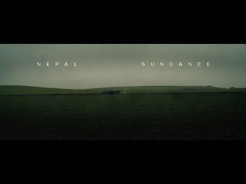 Népal - Sundance