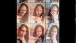Repeat youtube video Foto-Foto Adiba pakek jilbab dan Foto Adiba tidak pakek jilbab