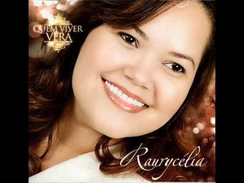 CANTORA RAURYCÉLIA - MAR BRAVIO