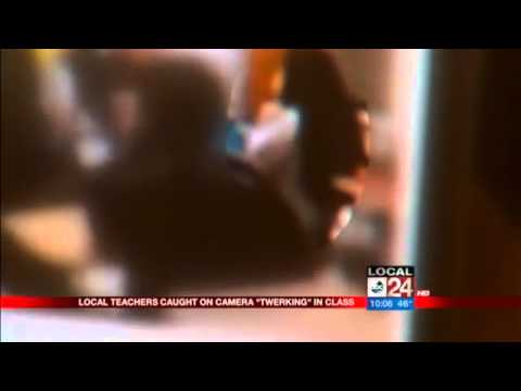 video-of-the-week-[smh-2-teachers-get-local-medias-attention-for-twerking-in-front-of-their-class]