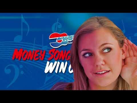 KUZZ Money Music 2018