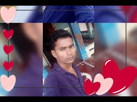New Bhojpuri love song mp3 (Kamlesh Kumar Budhsi)