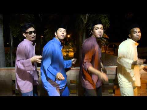 JengKrengKongkeng - Medley Raya
