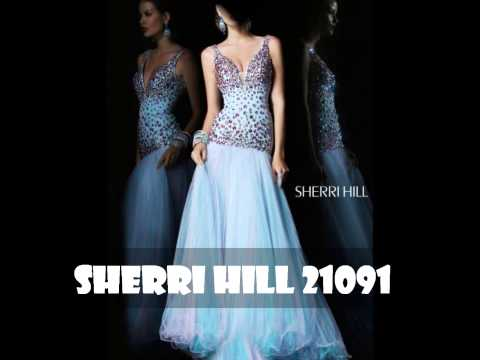 sherri-hill-21091-@-prom-dress-shop-from-prom-dress-shop