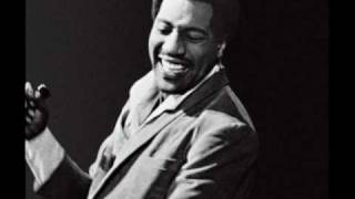 Otis Redding - Your love has lifted me Higher and Higher