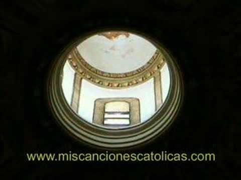 CATEDRAL METROPOLITANA BASÍLICA MENOR SAN JUAN BAUTISTA 1521