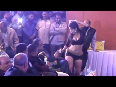 Romantic porn girl sex