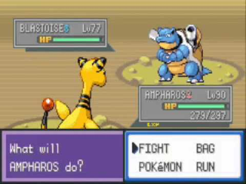working pokemon liquid crystal gba rom patched version download