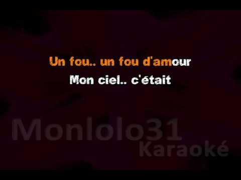 Johnny Hallyday - Requiem pour un fou (Live 2016)