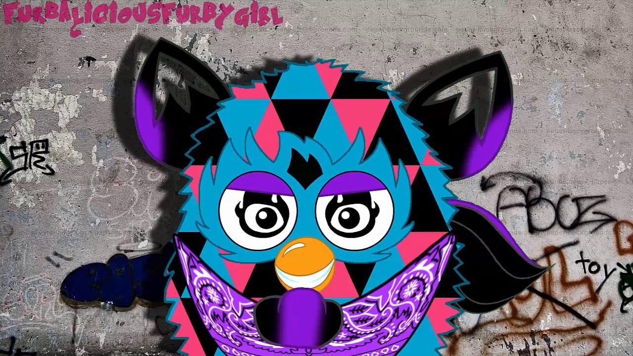 Graffiti Animation Beside Me Animation Meme Youtube