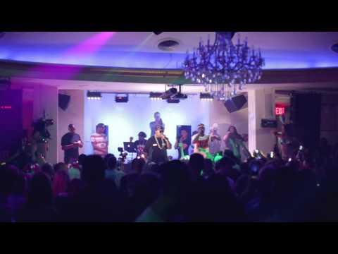 LQ New York   Twista 'Live'