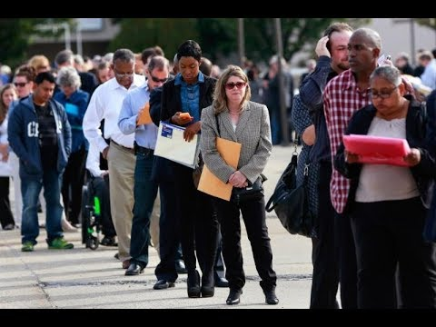U S  jobless claims unexpectedly rise; import prices up modestly