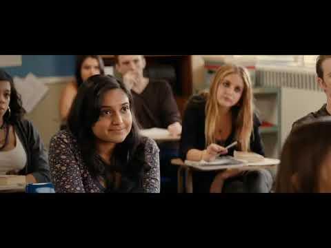 Download The englisch teacher /deutsch ganzer film