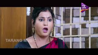 Jabardast Premika Comedy Clip | Harihar | Babushan | Bidusmita | Priya Bisoi | Priya