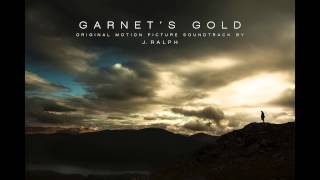 """Until The End"" by J. Ralph Feat. Liza Minnelli & Wynton Marsalis (From Garnet's Gold)"