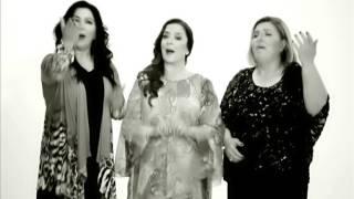 Türküler Bizi Anlatır  Video