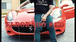 Eldorado Red - Blessing (Official Video)