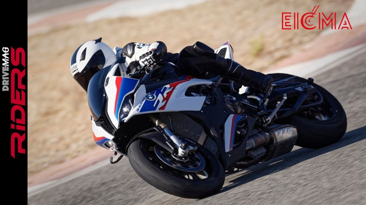2019 bmw s1000rr walkaround rrocket youtube. Black Bedroom Furniture Sets. Home Design Ideas