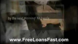 Instant Decision Secured Personal Loan, No Paperwork Instant Approval