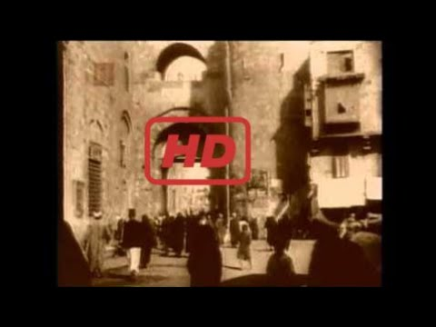 History Of Oil (Documentary Series Of History Channel) Cap. 1 Documentary film HD