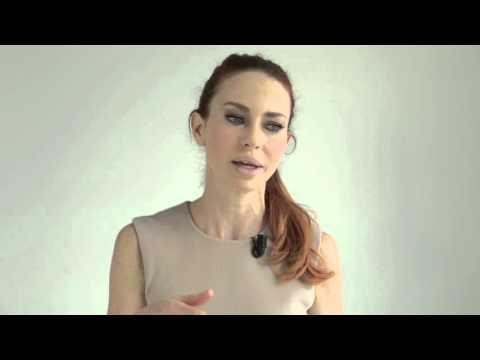 Yvonne Scio' racconta Roxanne Lowit Magic Moments